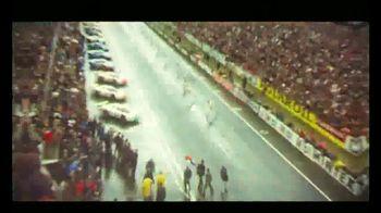 Motorsport Network Motorsport.tv TV Spot, '24 Hours of Le Mans' - Thumbnail 3
