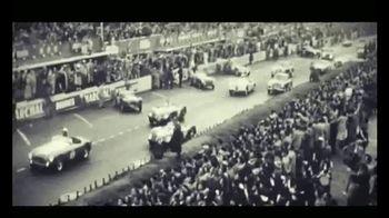 Motorsport Network Motorsport.tv TV Spot, '24 Hours of Le Mans' - Thumbnail 4