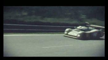 Motorsport Network Motorsport.tv TV Spot, '24 Hours of Le Mans' - Thumbnail 6