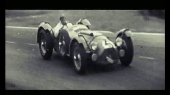 Motorsport Network Motorsport.tv TV Spot, '24 Hours of Le Mans' - Thumbnail 7