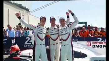 Motorsport.com TV Spot, 'Racing Around the Globe' - Thumbnail 4