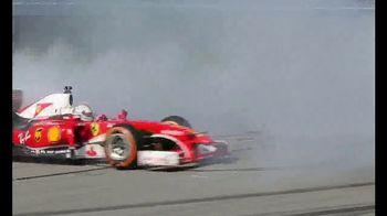 Motorsport.com TV Spot, 'Racing Around the Globe' - Thumbnail 6