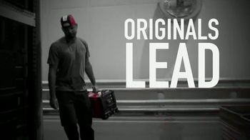 Lincoln Electric TV Spot, 'Originals Lead, Everyone Else Follows' - Thumbnail 2