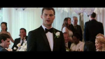 Fifty Shades Freed - Alternate Trailer 16