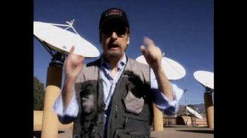 Better Call Saul: The Complete Third Season Home Entertainment TV Spot - Thumbnail 1