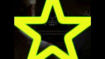 Better Call Saul: The Complete Third Season Home Entertainment TV Spot - Thumbnail 3