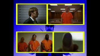 Better Call Saul: The Complete Third Season Home Entertainment TV Spot - Thumbnail 5