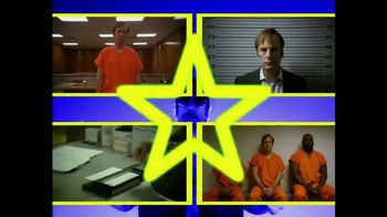 Better Call Saul: The Complete Third Season Home Entertainment TV Spot - Thumbnail 6