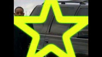 Better Call Saul: The Complete Third Season Home Entertainment TV Spot - Thumbnail 7
