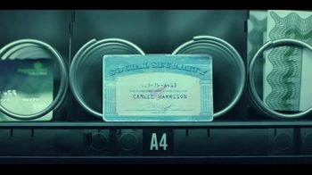 Experian TV Spot, 'Vending Machine' - Thumbnail 4