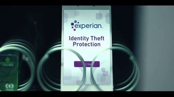 Experian TV Spot, 'Vending Machine' - Thumbnail 8