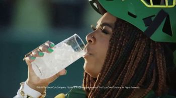 Sprite TV Spot, 'The Big Taste' Featuring LeBron James, Kamaiyah - Thumbnail 7