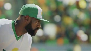 Sprite TV Spot, 'The Big Taste' Featuring LeBron James, Kamaiyah - Thumbnail 5