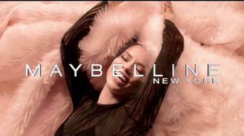 Maybelline New York Total Temptation Mascara TV Spot, 'Suaves' [Spanish] - Thumbnail 9