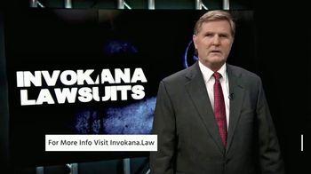 Levin Papantonio TV Spot, 'Invokana Lawsuits' - Thumbnail 1