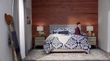 Macy's Big Home Sale TV Spot, 'Bedroom, Kitchen and Luggage' - Thumbnail 1