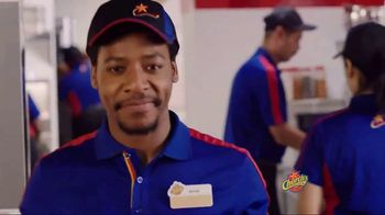 Church's Chicken Restaurants Pick Your Platter TV Spot, 'Lots of Food' - Thumbnail 8