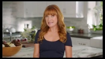 Crepe Erase Special Winter Offer TV Spot, 'Cold Weather' Feat. Jane Seymour - Thumbnail 1