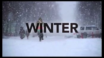 Crepe Erase Special Winter Offer TV Spot, 'Cold Weather' Feat. Jane Seymour - Thumbnail 7