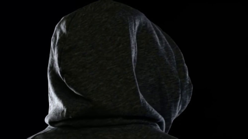 DURACELL Super Bowl 2018 Pre-Release, 'Hoodie'