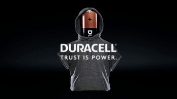 DURACELL Super Bowl 2018 Pre-Release, 'Hoodie' - Thumbnail 9