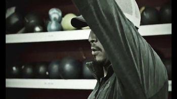 Major League Baseball TV Spot, 'No Offseason' Featuring Carlos Carrasco - Thumbnail 2