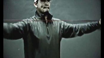 Major League Baseball TV Spot, 'No Offseason' Featuring Carlos Carrasco - Thumbnail 3