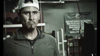 Major League Baseball TV Spot, 'No Offseason' Featuring Carlos Carrasco - Thumbnail 7