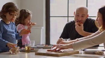 McCormick TV Spot, 'Obsessed With Pure Flavor'