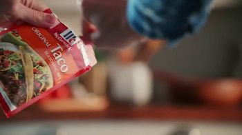 McCormick TV Spot, 'Obsessed With Pure Flavor' - Thumbnail 7