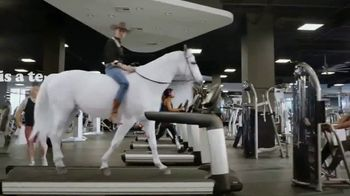 SafeAuto TV Spot, 'Terrible Quotes: Beach Bot Horse' - Thumbnail 3