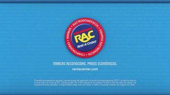 Rent-A-Center TV Spot, 'Juegos monumentales' [Spanish] - Thumbnail 10