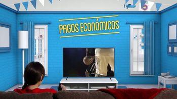 Rent-A-Center TV Spot, 'Juegos monumentales' [Spanish] - Thumbnail 3