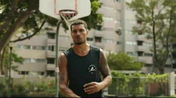 Gatorade G2 TV Spot, 'Made for This: Handle the Heat' - Thumbnail 3