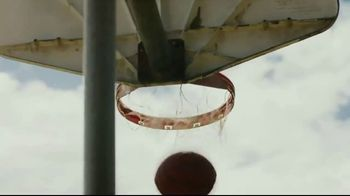 Gatorade G2 TV Spot, 'Made for This: Handle the Heat' - Thumbnail 6