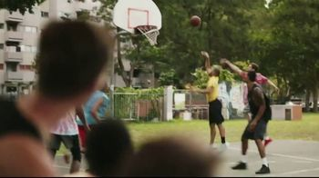 Gatorade G2 TV Spot, 'Made for This: Handle the Heat' - Thumbnail 7