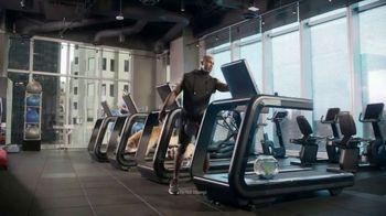 Priceline.com TV Spot, 'Treadmill' Featuring Kaley Cuoco - Thumbnail 9