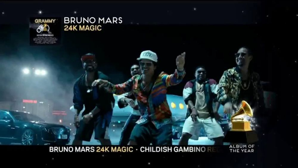 various artists 2018 grammy nominees tv commercial album of the year ispot tv various artists 2018 grammy nominees tv commercial album of the year video