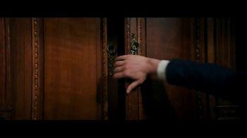Winchester - Alternate Trailer 9