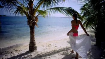 Aruba Tourism Authority TV Spot, 'Find Your Escape' - Thumbnail 1