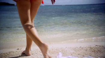 Aruba Tourism Authority TV Spot, 'Find Your Escape' - Thumbnail 2