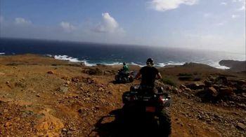 Aruba Tourism Authority TV Spot, 'Find Your Escape' - Thumbnail 3