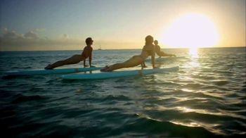 Aruba Tourism Authority TV Spot, 'Find Your Escape' - Thumbnail 4