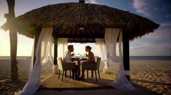 Aruba Tourism Authority TV Spot, 'Find Your Escape' - Thumbnail 5