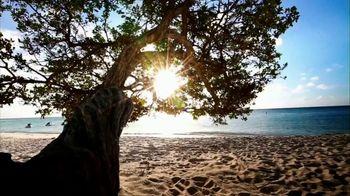 Aruba Tourism Authority TV Spot, 'Find Your Escape' - Thumbnail 6
