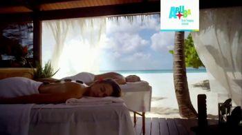 Aruba Tourism Authority TV Spot, 'Find Your Escape' - Thumbnail 7
