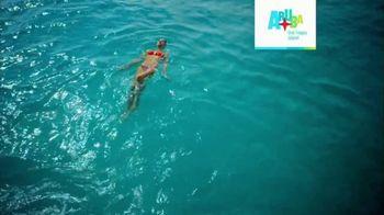 Aruba Tourism Authority TV Spot, 'Find Your Escape' - Thumbnail 8