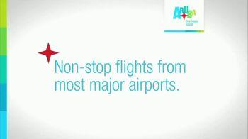 Aruba Tourism Authority TV Spot, 'Find Your Escape' - Thumbnail 9