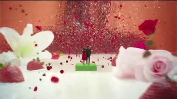 ProFlowers Perfectly Paired Collection TV Spot, 'Think Inside the Box'