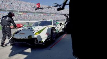 WeatherTech TV Spot, 'Ready for Any Challenge' - Thumbnail 8